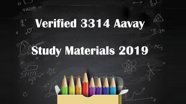 Verified 3314 Avaya Study Materials 2019