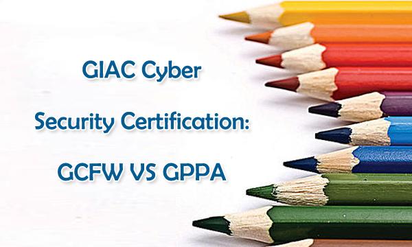 GIAC GPPA Exam Questions