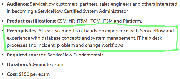 PR000370 Exam Details
