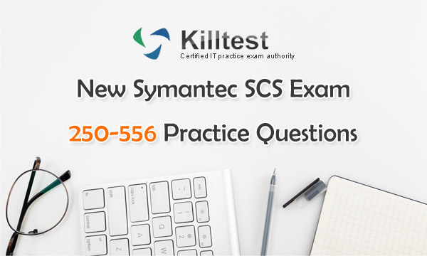 New 250-556 Practice Questions
