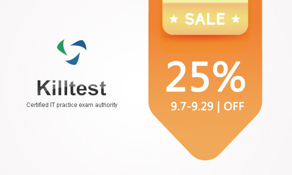 Killtest Discount-NSE4-5.4 Exam Questions