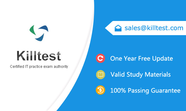 Best Killtest H31-522-ENU Exam Questions